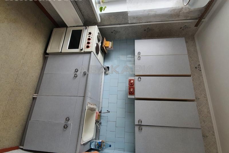 1-комнатная Сергея Лазо С. Лазо ул. за 13000 руб/мес фото 1