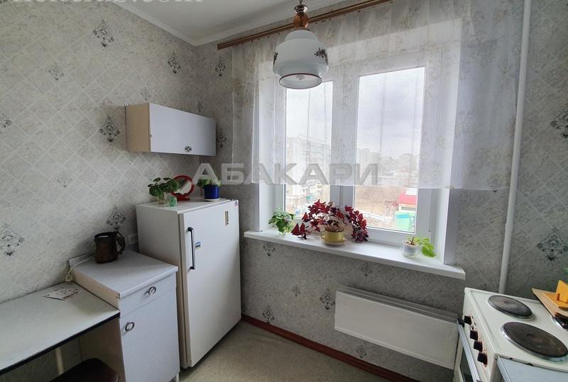 1-комнатная Сергея Лазо С. Лазо ул. за 13000 руб/мес фото 4