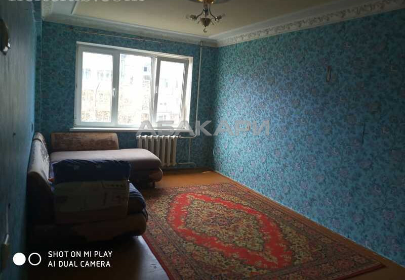 1-комнатная Говорова Энергетиков мкр-н за 12000 руб/мес фото 5