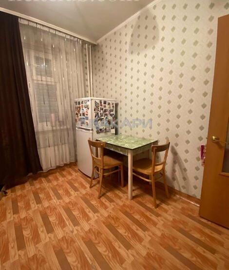 1-комнатная Академика Киренского Копылова ул. за 15500 руб/мес фото 5