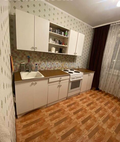 1-комнатная Академика Киренского Копылова ул. за 15500 руб/мес фото 4