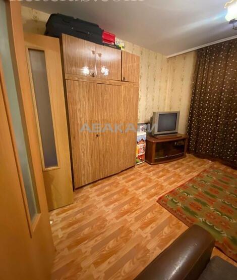 1-комнатная Академика Киренского Копылова ул. за 15500 руб/мес фото 3