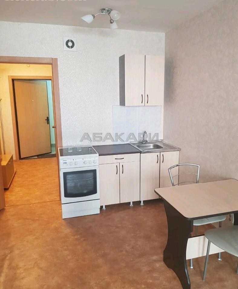 1-комнатная Лесопарковая Ветлужанка мкр-н за 12500 руб/мес фото 5