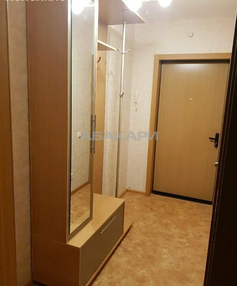 1-комнатная Лесопарковая Ветлужанка мкр-н за 12000 руб/мес фото 5