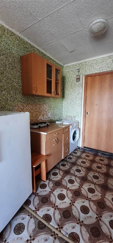 гостинка Коммунальная Торговый центр ост. за 10000 руб/мес фото 3