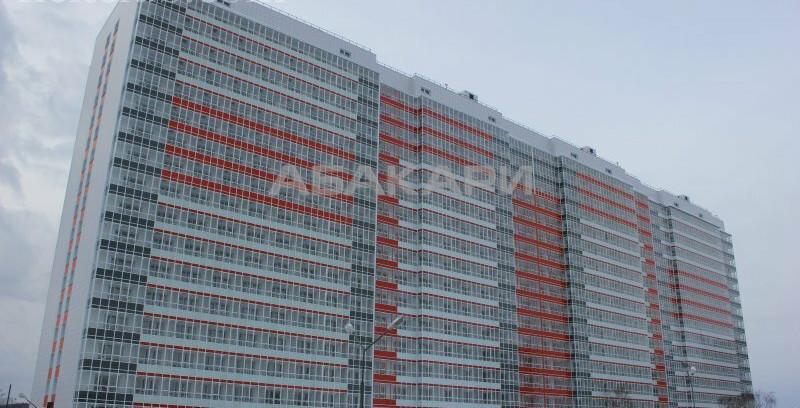 1-комнатная Лесопарковая Ветлужанка мкр-н за 12000 руб/мес фото 1