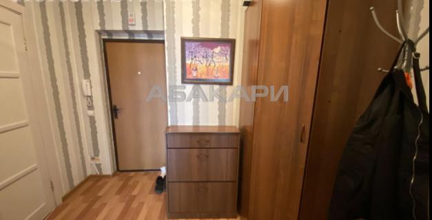 1-комнатная 9-го Мая  за 18000 руб/мес фото 3