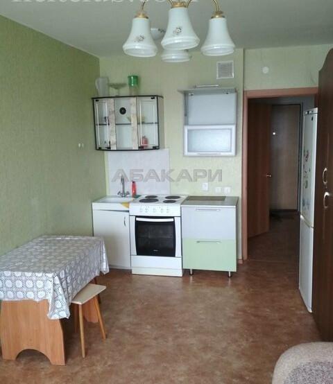 1-комнатная Лесопарковая Ветлужанка мкр-н за 12000 руб/мес фото 4