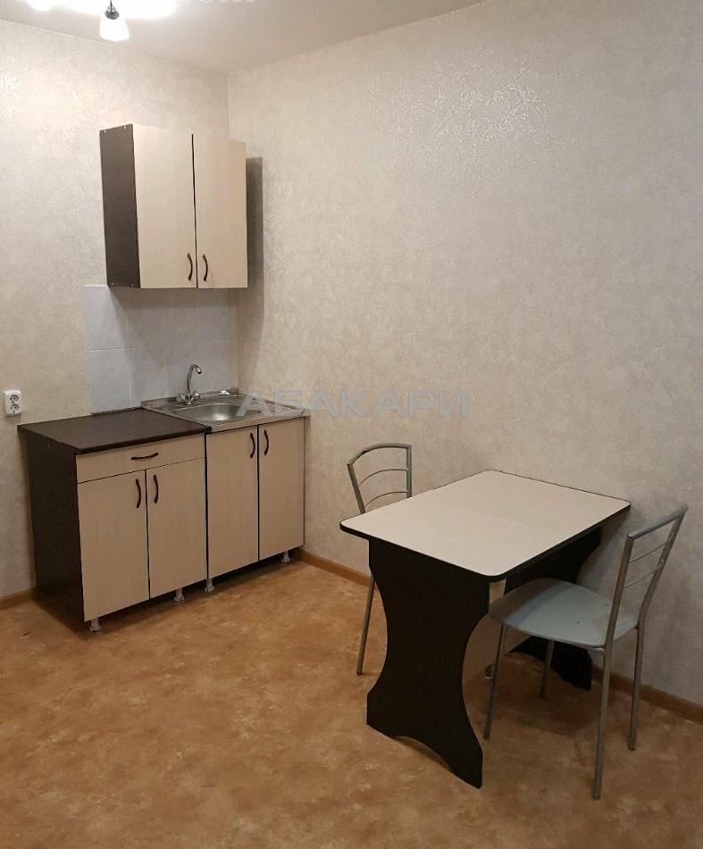 1-комнатная Лесопарковая Ветлужанка мкр-н за 12500 руб/мес фото 3