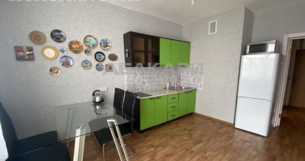 1-комнатная 9-го Мая  за 18000 руб/мес фото 2