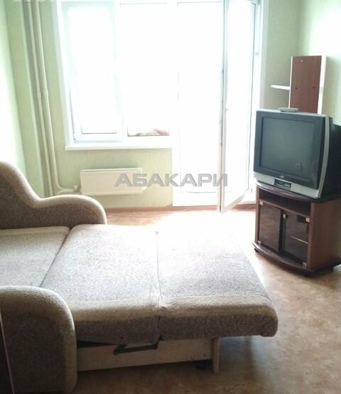 1-комнатная Лесопарковая Ветлужанка мкр-н за 12000 руб/мес фото 8