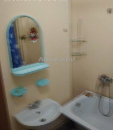 1-комнатная Лесопарковая Ветлужанка мкр-н за 12000 руб/мес фото 6