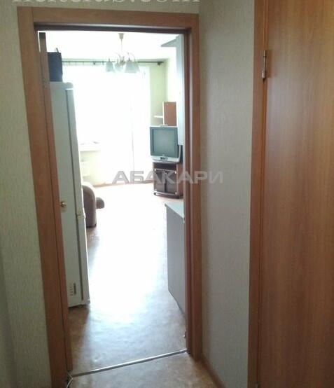 1-комнатная Лесопарковая Ветлужанка мкр-н за 12000 руб/мес фото 2