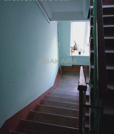 2-комнатная 60 лет Октября 60 лет Октября/ Матросова за 16000 руб/мес фото 6