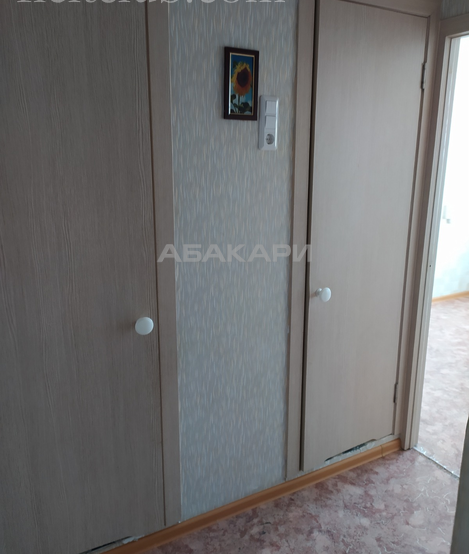 2-комнатная Ольховая Солнечный мкр-н за 13000 руб/мес фото 6