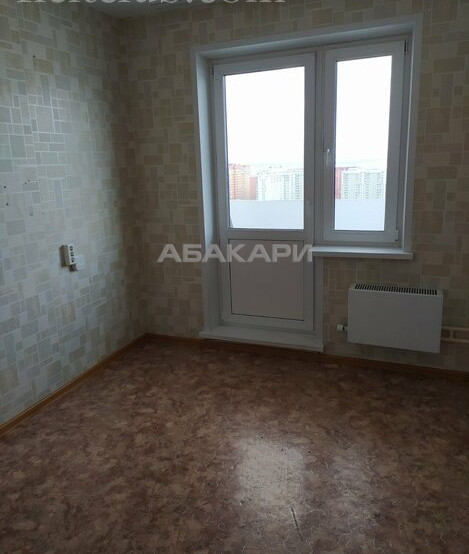 2-комнатная Ольховая Солнечный мкр-н за 13000 руб/мес фото 1