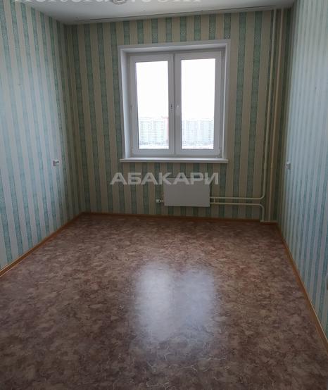 2-комнатная Ольховая Солнечный мкр-н за 13000 руб/мес фото 2