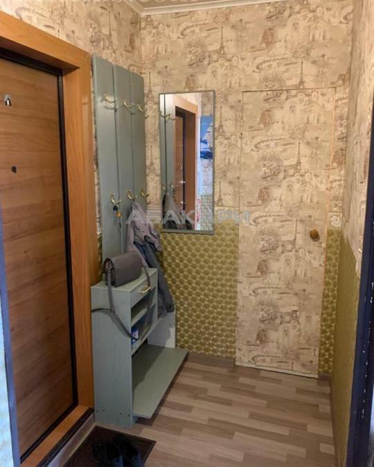 1-комнатная Молокова Взлетка мкр-н за 17000 руб/мес фото 8