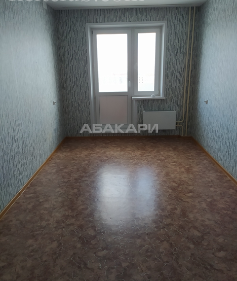 2-комнатная Ольховая Солнечный мкр-н за 13000 руб/мес фото 4