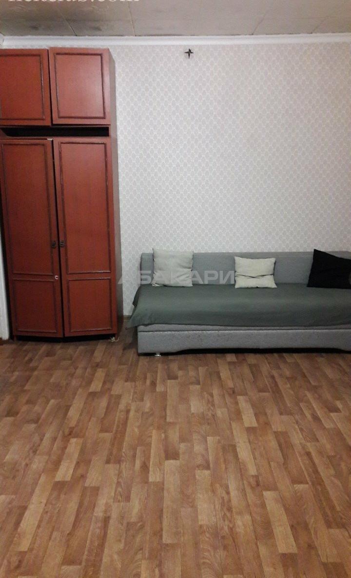 1-комнатная Шахтёров  за 11000 руб/мес фото 2