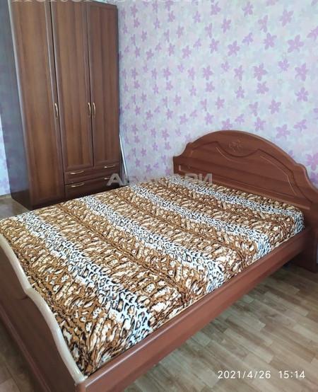 2-комнатная Мирошниченко Ботанический мкр-н за 18000 руб/мес фото 5