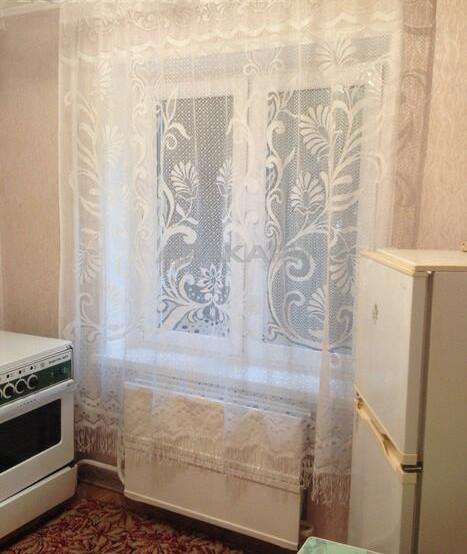 1-комнатная Гусарова Северо-Западный мкр-н за 13000 руб/мес фото 4
