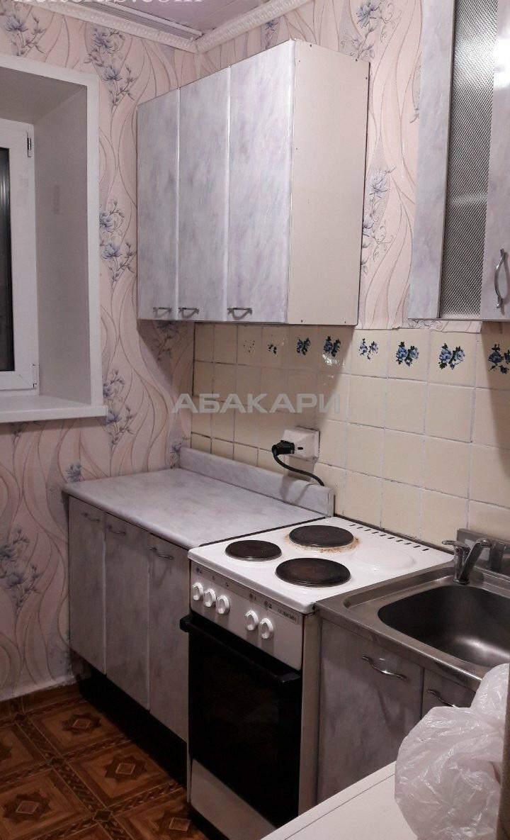 1-комнатная Шахтёров  за 11000 руб/мес фото 1