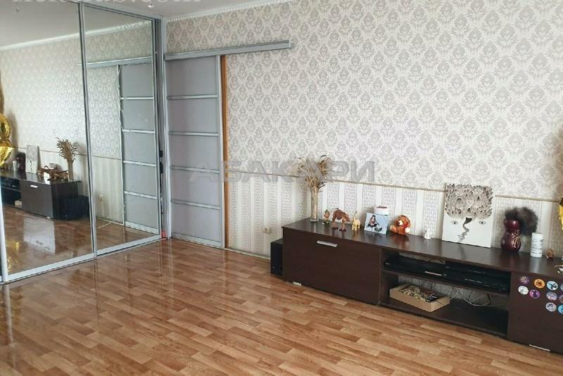 3-комнатная 60 лет Октября к-р Енисей за 23000 руб/мес фото 2