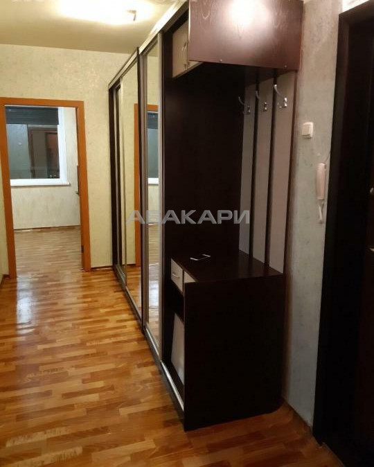 2-комнатная Шумяцкого Северный мкр-н за 18000 руб/мес фото 7