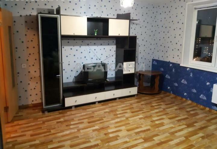 2-комнатная Шумяцкого Северный мкр-н за 18000 руб/мес фото 13