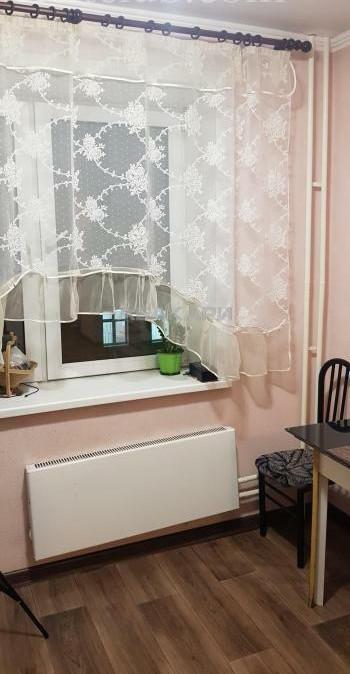 1-комнатная Молокова Планета ост. за 15000 руб/мес фото 5