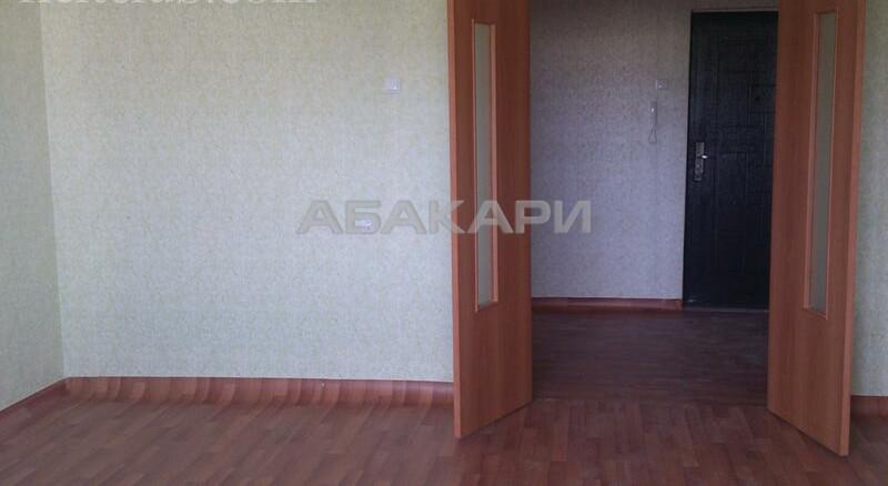 2-комнатная Алёши Тимошенкова Водников пос. за 13000 руб/мес фото 3
