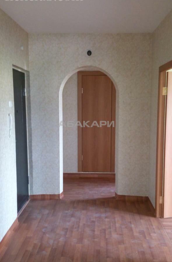 2-комнатная Алёши Тимошенкова Водников пос. за 13000 руб/мес фото 5