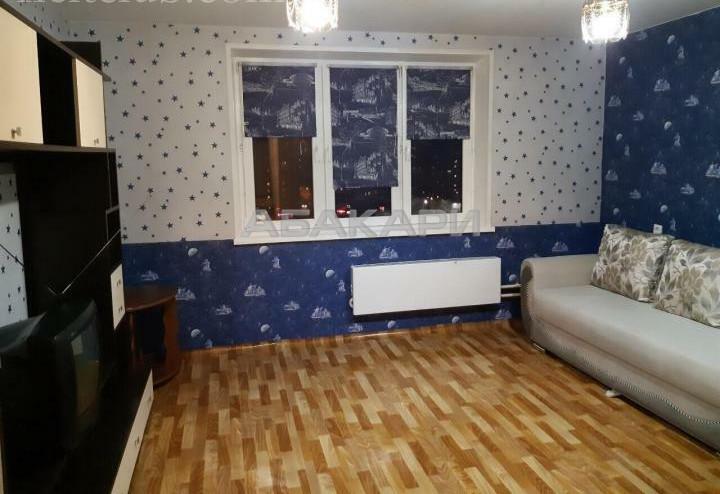 2-комнатная Шумяцкого Северный мкр-н за 18000 руб/мес фото 3