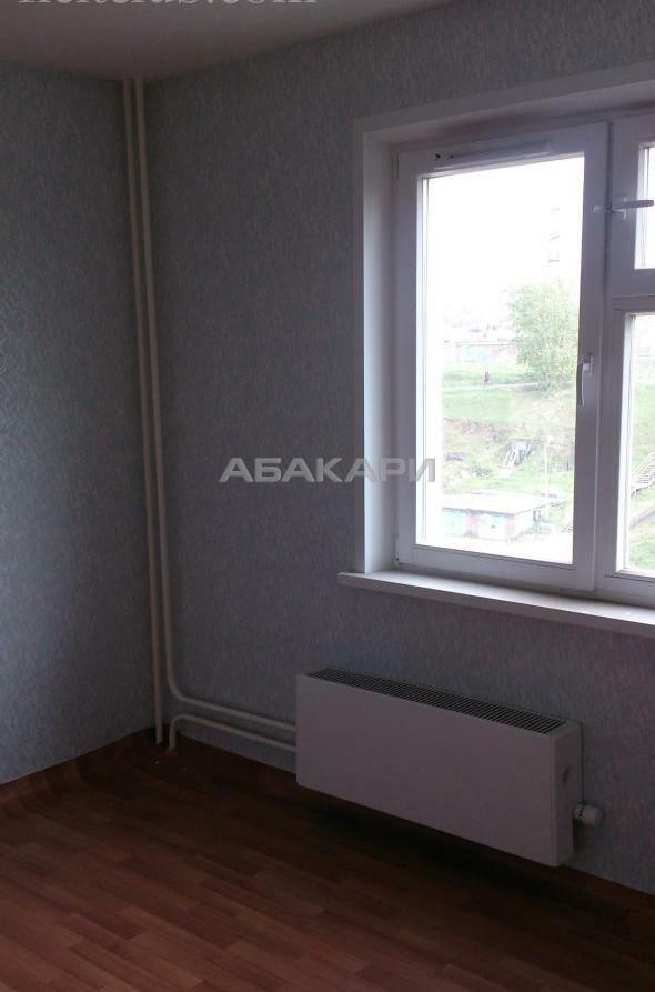 2-комнатная Алёши Тимошенкова Водников пос. за 13000 руб/мес фото 2