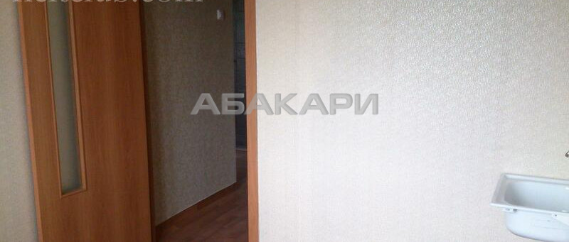 2-комнатная Алёши Тимошенкова Водников пос. за 13000 руб/мес фото 1