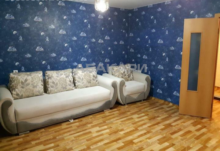 2-комнатная Шумяцкого Северный мкр-н за 18000 руб/мес фото 9