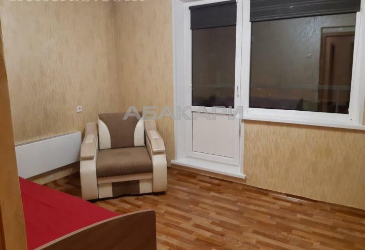2-комнатная Шумяцкого Северный мкр-н за 18000 руб/мес фото 4