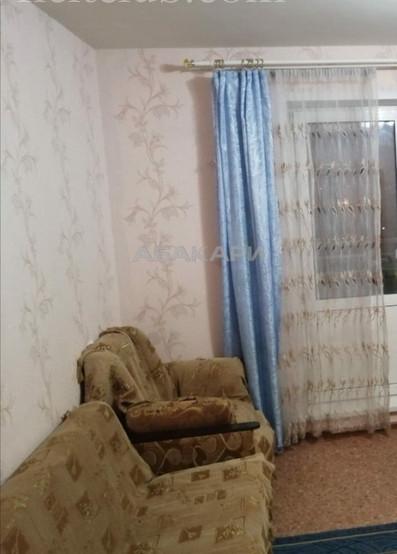 2-комнатная Абытаевская  за 20000 руб/мес фото 6