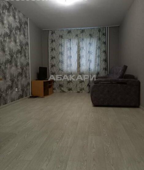 1-комнатная Соколовская Солнечный мкр-н за 14000 руб/мес фото 1