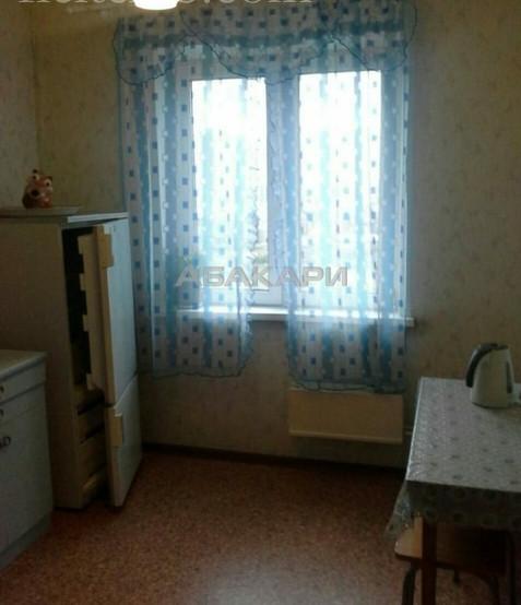 2-комнатная Абытаевская  за 20000 руб/мес фото 9