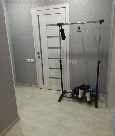 1-комнатная Соколовская Солнечный мкр-н за 14000 руб/мес фото 7