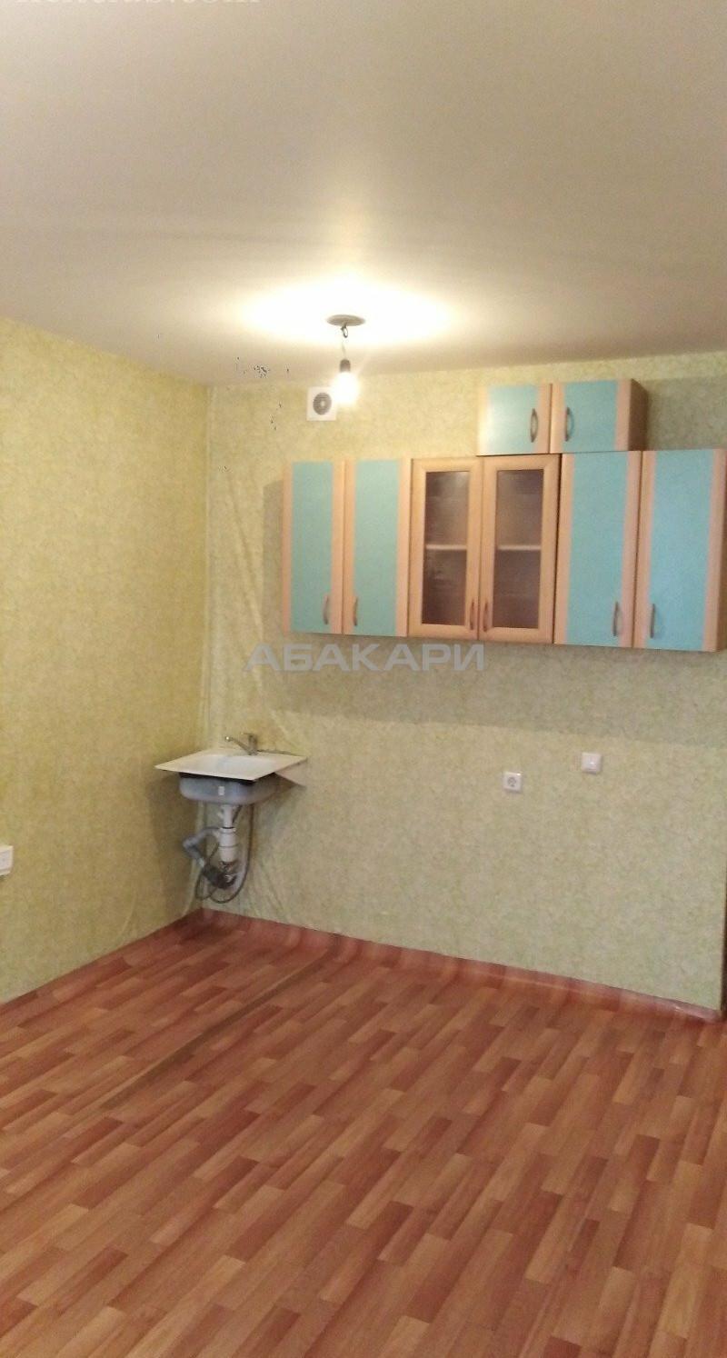 1-комнатная Соколовская Солнечный мкр-н за 10000 руб/мес фото 1