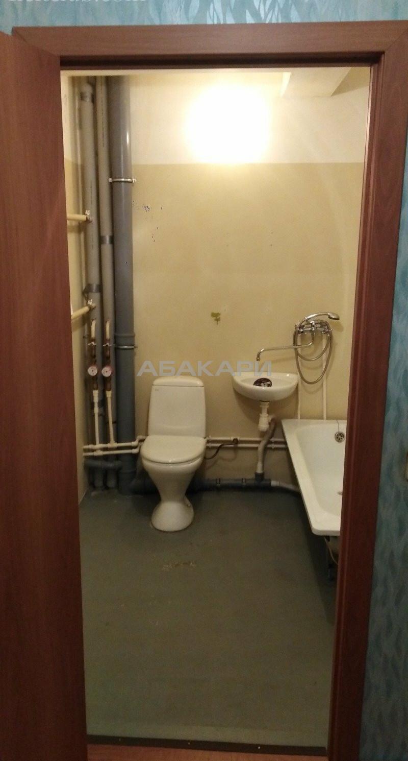 1-комнатная Соколовская Солнечный мкр-н за 10000 руб/мес фото 2