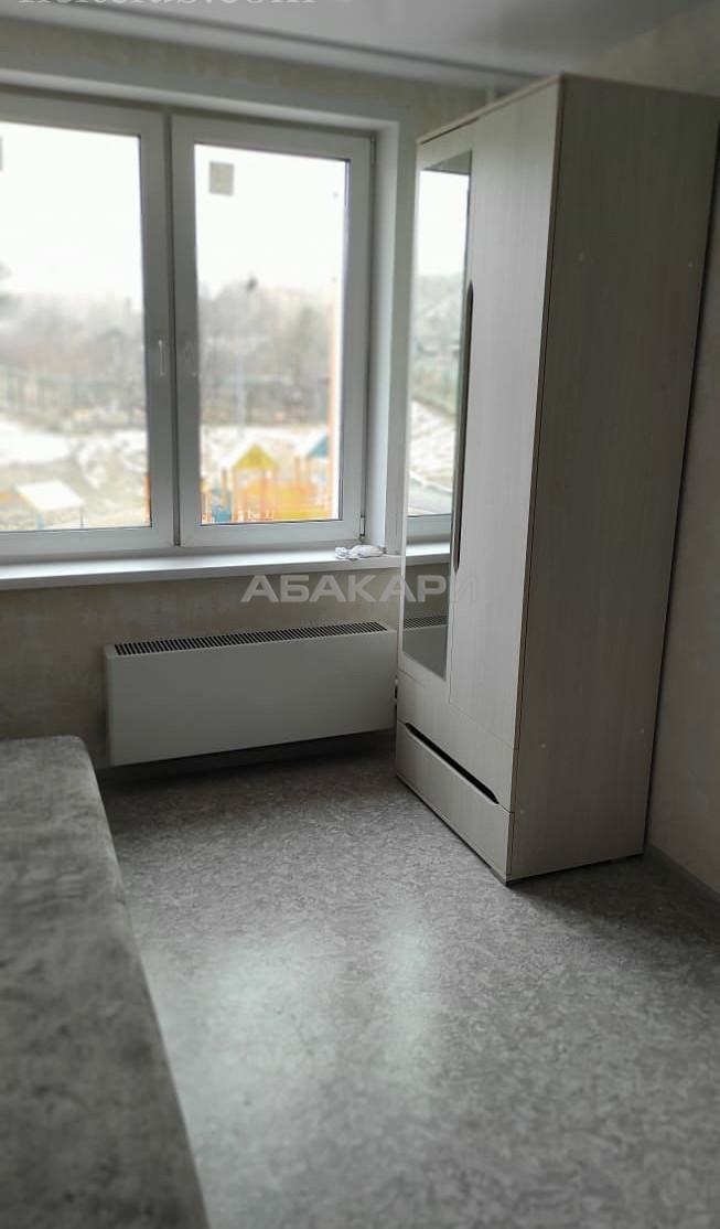 1-комнатная Лесопарковая Ветлужанка мкр-н за 13000 руб/мес фото 3