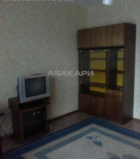 2-комнатная Абытаевская  за 20000 руб/мес фото 8