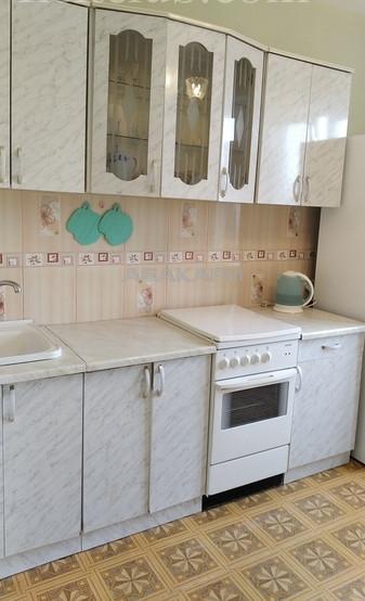 1-комнатная Взлетная Березина за 14000 руб/мес фото 12