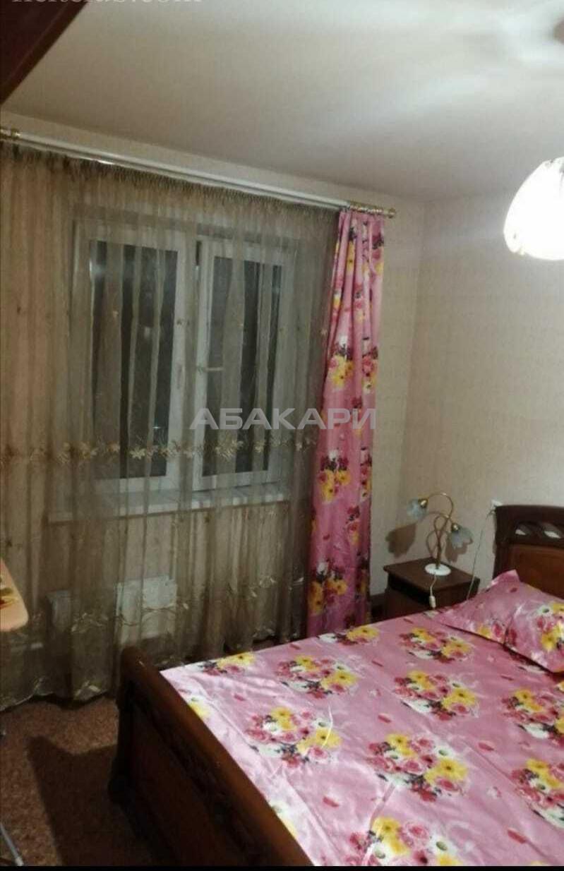 2-комнатная Абытаевская  за 20000 руб/мес фото 5