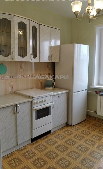 1-комнатная Взлетная Березина за 14000 руб/мес фото 13