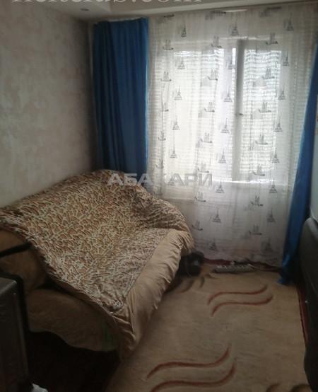 гостинка проспект Металлургов С. Лазо ул. за 9500 руб/мес фото 4